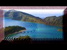 Boleros - Instrumental - YouTube
