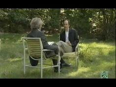 REDES DIVULGACIÓN CIENTIFICA Los Nuevos Bárbaros Que Nos Invaden (Capítulo REDES 412) Outdoor Chairs, Outdoor Furniture Sets, Youtube, Frases, Culture, Garden Chairs, Youtubers, Youtube Movies