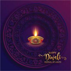 Happy Diwali Wishes Images, Happy Diwali Wallpapers, Choti Diwali, Shubh Diwali, Diwali Pictures, Diwali Quotes, Invitation Background, Diwali Festival, Images Wallpaper