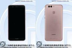 Smartfon dla kobiety - proponowane modele. http://womanmax.pl/smartfon-dla-kobiety-proponowane-modele/