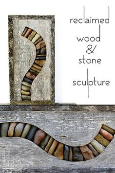 Hey, I found this really awesome Etsy listing at https://www.etsy.com/listing/224602642/new-design-reclaimed-wood-and-stone