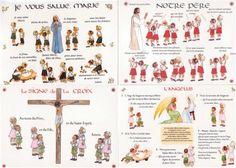 http://www.librairietequi.com/I-Grande-3746-posters-notre-pere-je-vous-salue-marie-angelus-et-signe-de-croix-lot-.aspx