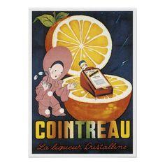 Poster#art#bebidas#vintage#modern#drinks#coquetéis#cocktails#bar#virtual#obarvirtual#aperitivos#liquors