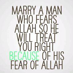 Marriage   #islam