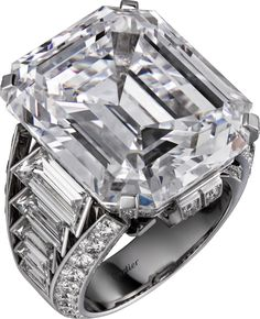Cartier. Follow us @SIGNATUREBRIDE on Twitter and on FACEBOOK @ SIGNATURE BRIDE MAGAZINE