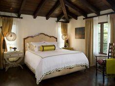 Bedroom In Spanish Bedroom In Spanish New Of 1929 Spanish Revival Mediterranean Ideas