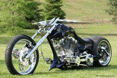 Custom Moped, Custom Choppers, Custom Harleys, Custom Motorcycles, Custom Bikes, Trike Chopper, Chopper Motorcycle, Motorcycle Design, Mini Chopper