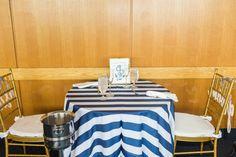 Reception Venue: Alumni Hall - http://www.stylemepretty.com/portfolio/alumni-hall Event Planning: Wedding Savvy - http://www.stylemepretty.com/portfolio/wedding-savvy Photography: Joy Michelle Photography - http://www.stylemepretty.com/portfolio/joy-michelle-photography   Read More on SMP: http://www.stylemepretty.com/2015/08/17/elegant-naval-academy-wedding-in-annapolis/