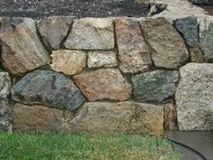 stone walls - Google Search