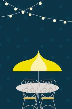 63 Ideas Screen Savers Iphone Wallpapers Disney For 2019 Wallpaper Iphone Quotes Backgrounds, Iphone Wallpaper Tumblr Aesthetic, Sunset Wallpaper, Wallpaper Iphone Disney, Phone Wallpapers, Cool Galaxy Wallpapers, Pretty Wallpapers, Art Background, Background Patterns