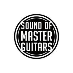 Krisztian Gal - Sound of Master Guitars 2014