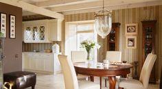 Iluminação Maravilhosa | Casa & Decoração no Westwing