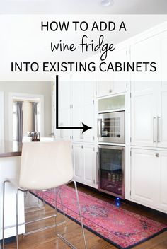 1000 images about kitchen on pinterest white kitchens