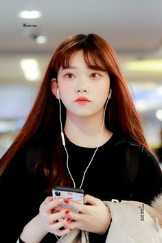 Respawn/Dr Sub Users Amino Mystic Girls, Popteen, I Love Girls, Pretty Makeup, Kpop Girls, Best Makeup Products, Septum Ring, Tatting, Hoop Earrings