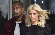Vous n'en pouvez plus de l'actu des Kardashian? L'heure de la libération a sonné...   Kardblock débarrasse le Web des Kardashian ! http://www.kardblock.com/