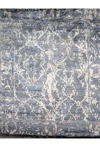 Modern Collection,The Carpet Cellar,Modern Erased Luxe #CARPETCELLAR#MODERN#  · Rug SaleContemporary ...