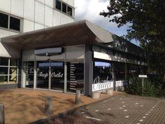 OOST Slaapcomfort OUTLET is open! Bankrashof 2 te Amstelveen! Minimaal 40% korting ! :-)