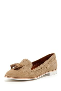 Macao Perforated Loafer  by Dolce Vita on @HauteLook