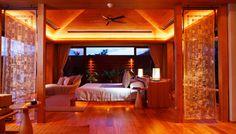 Residence Villas @ Sri Panwa Phuket