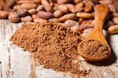 Cacao vs Cocoa: The Difference and Why It Matters