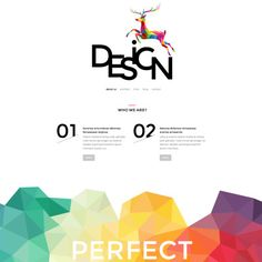 If you are looking for a professional web design company WordpRess theme for your company or agency website this collection of WP themes wi. Web Design Agency, Web Design Company, Joomla Themes, Professional Web Design, Joomla Templates, Best Web Design, Design Elements, Design Art, Photography Website