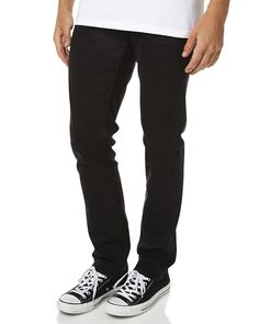 Like this? We have more!   Billabong Outsider Mens Slim Fit Cotton Overdyed Fabric Black Jeans http://www.fashion4men.com.au/shop/surfstitch/billabong-outsider-mens-slim-fit-cotton-overdyed-fabric-black-jeans/ #Billabong, #Black, #Cotton, #Fabric, #Fit, #Jeans, #MenS, #Outsider, #Overdyed, #Slim, #SurfStitch
