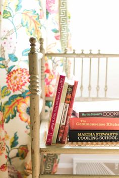 Amanda Louise Interiors Yellow Kitchen Photo by Luke Cleland Kitchen Photos, Wood Pieces, Happy Weekend, Boy Room, Some Fun, Craft Stores, All The Colors, Amanda, Nursery
