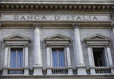 Informazione Contro!: Bankitalia, debito torna a crescere... e le top ne...