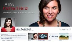 Social Media Marketing Podcast 65, in this episode Amy Porterfield shares what your Facebook marketing plan needs to succeed.