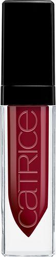 Shine Appael Fluid Lipstick Intense 020