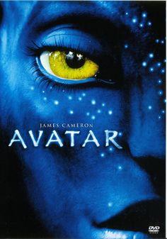 La llegada de Avatar a las salas comerciales revoluciona el concepto de ver cine. Ha llegado la era del 3D
