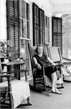 """""""I am not afraid that the book will be controversial, I am afraid it will not be controversial."""" --Flannery O'Connor"""
