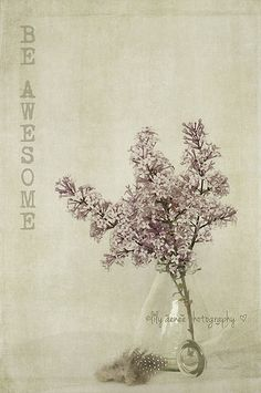 Be awesome , smile like a flower !!! Debasish Mridha MD | by aenee