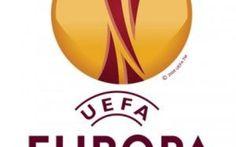 Sedicesimi di finale di Europa League, ecco gli incontri #europaleague #napoli #roma