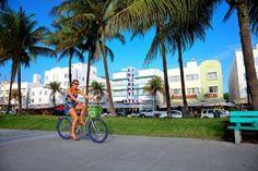 best FL beaches