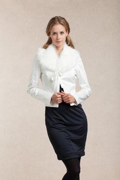 Emma Look 28 - College Style College Style, College Fashion
