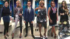 Fashion Police #VMAs_2016