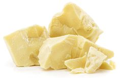cocoa butter for Clear Stretch Marks