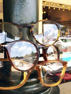 Persol Eyewear Optical Shoppe Baton Rouge 70809