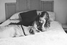Samantha Elizabeth: Baby Gus