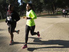 atletismo y algo más: 11867. #Atletismo. #Fotografías y Resultados XXXII...