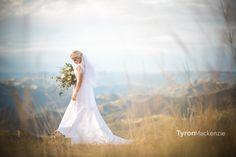 Wedding in Durban. Tyron Mackenzie www.tcmphotography.co.za