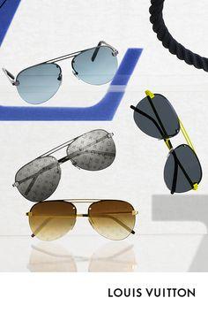 Glasses Tableau Meilleures Lunettes En Images Eye Du 2018 1545 wq8dtIt