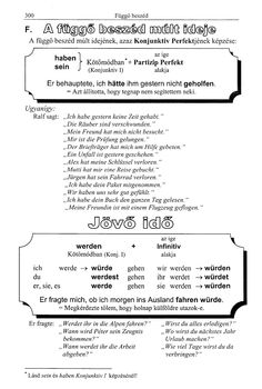 Product List, Languages, Sheet Music, Material, India, Learning, Animales, German Language, Learn German