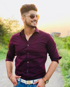 46 Best Gurnam Bhullar Images In 2019 Singer Singers Surrey