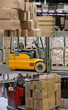 Flexlog - myyntipilotti  Olipa kerran uusi logistiikka- ja varastointipalvelu. Mutta kukaan ei tiennyt mitä, miten ja kenelle sen voisi myydä! Siliä paketoi ja pilotoi ketterää logistiikka- ja varastonhallintapalvelua.