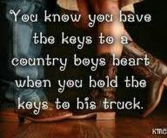 True that !(: #country