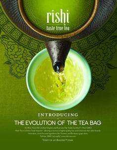 Ads Creative, Creative Posters, Creative Advertising, Advertising Design, Creative Ideas, Tea Packaging, Packaging Design, Branding Design, Tea Logo