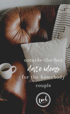 verge Soulmates dating blogg forskjellen mellom amerikansk og europeisk dating