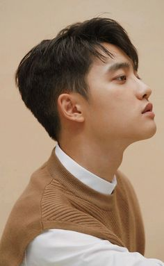 Exo do kyungsoo Kyungsoo, Chanyeol, Exo Ot12, Kaisoo, D O Exo, Exo Fanart, Xiuchen, Kim Minseok, Korean Boy